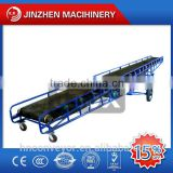 China Best Sold Products with Good Quality and Cheap Price Stainless Steel Conveyor Belt