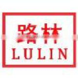 Shenzhen Lulin Optoelectronic Co., Ltd.