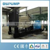 Manufacturers wholesale all kinds of pumps, trailer pump diesel engine, diesel engine water pump