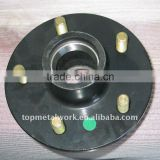 INQUIRY about Trailer Parts Hub good quality