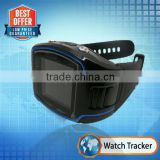 Gps tracker devices gps child tracking bracelets