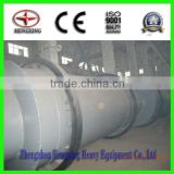 coal ash rotary dryer machine fly ash cement rotary dryer machine