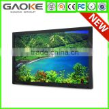15inch to 84 inch 100 inches all size desktop touch computer wall mounted 3d smart tv all in one pc touchscreen 105 inch curved                                                                         Quality Choice