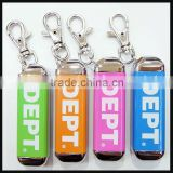mini pocket ashtray portable