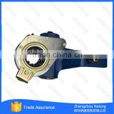 Kinglong,Higer,Yutong Bus haldex slack adjuster