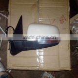 Auto parts ZOTYE 5008 outer mirror