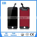 AAA quality lcd display for iphone 6 lcd and touch screen digitizer assembly                                                                         Quality Choice