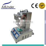 Semi Automatic Aluminium Tube Sealing Machine                                                                         Quality Choice