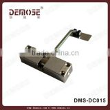 Concealed Hydraulic Floor Spring Door Closer For Sale