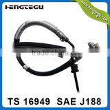 factory hydraulic hose power steering for auto steering systems parts                                                                         Quality Choice
