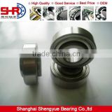 Farm Machinery Bearing AG bearing W208PPB10 factory price alibaba bearing