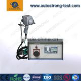IEC61000-4-2 EMI Testing System Electrostatic Discharge Generator