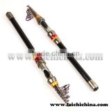 Good price and quality sea fishing rod