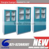 Durable medication storage cabinet ,SG -1 ,Chinese laboratory furniture with Higher cost-efficiency