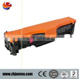 Color Toner Cartridge for HP CC530A-CC533A for used in HP Laser Jet CM2320/ CP2025/ Canon LBP 7200/ MF 8350