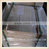 Buy Paulownia Wood Factory Supply