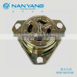 High Quality Clothes Dryer Parts/Clothes Dryer Motor/Spin Motor