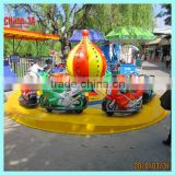 China used rides mini motorcycle rides for sale