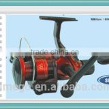Wholesale Salwater Best Fishing Spinning Reel