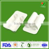 SGS Sanitary custom tea bags paper packaging box