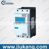 30KW Three phase 380VAC Motor Soft Starter