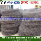 Tree root ball mesh Basket, Root ball netting for tree relocation