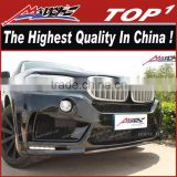 Body kit for BMW F15 for 2015 BMW X5 F15 body kit