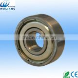 Hot sale bearing 608 with Stainless Steel Ball Bearing 608ZZ china bearings                                                                         Quality Choice