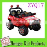 children charging electric car/ hot model kids electric car / children ride on car