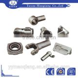 OEM trailer coupling lock and hitch trailer parts                                                                         Quality Choice