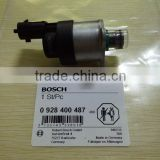 Injection pressure regulator 0928400656/ Measurement unit/metering valve 0928400656 for pump