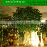 Artificial banyan tree/fake banyan tree/Artificial ficus tree