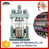 2015 New paint mixing equipment