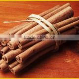 BEST OFFERS FOR VIETNAM CASSIA/ CINNAMON/GOOD SPICES/STANDARD TO EXPORT EU/HIGH QUALITY.