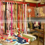 Japanese Traditional Secondhand Obi & Kimono Wholesale Distributed in Japan TC-008-09