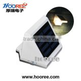 Newest!!! solar garden light SL-20A solar light/outdoor flood solar light /LED Solar Power Spotlight