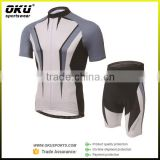 TEAM Cycling Jersey and shorts Sets wholesales retail, Cycling Jersey and shorts, bike sets