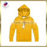 name brand hoodies for cheap yellow fashion style whoelsale