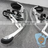 jumper stilts kangaroo jumping shoes kangoo jump