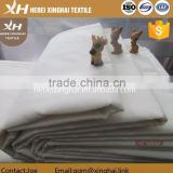 cotton bale packing cloth C100 32*32 68*68