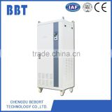 factory new 11kw ac drive with special certificate for machine tools for sale