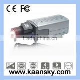 "1/3"" COLOR Super HAD CCD 540-700tvl TVL Standard safe box camera"