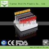 Disposal Vacuum Blood Collection Test Tube