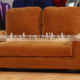 Mini kids sofa (NY1500)