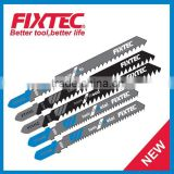 FIXTEC high quality jig saw blade power tool accessories