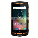 Rugged Phone Land Rover A8 Android 4.2 Ip68Ing