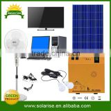 solar air conditioner split system batteries for solar system