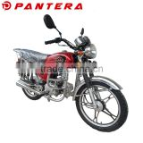 Chongqing Best Cheapest Bottom Low Price 70cc Alpha Street Motorcycle Made in China