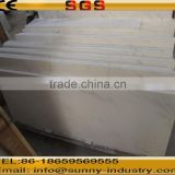 Imported Volakas white marble                                                                         Quality Choice