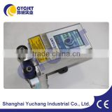 CYCJET MFG Date Inkjet Printer/Small Ink of Jet Printer of Hand/Industrial Inkjet Printer